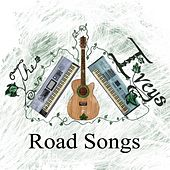 Play & Download Road Songs - Single by The Iveys | Napster
