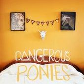 Tenderheart by Dangerous Ponies