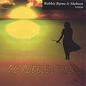 Play & Download The Pebbled Shore by Various Artists | Napster