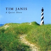 Play & Download A Quiet Shore by Tim Janis | Napster