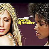 Play & Download House Of OM: Colette And DJ Heather by Various Artists | Napster