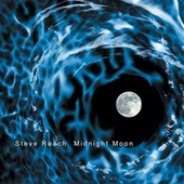 Play & Download Midnight Moon by Steve Roach | Napster