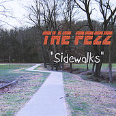 Play & Download Sidewalks by Fezz | Napster