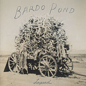 Play & Download Lapsed by Bardo Pond | Napster