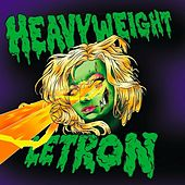 Heavyweight by Letron