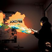 Play & Download Lord Fire by Theory Hazit | Napster