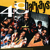 Play & Download 48 Hours by The Bar-Kays | Napster