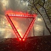 Play & Download A Flash Flood of Colour (Redux Version) by Enter Shikari | Napster