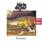 Play & Download Ciribiribela by Bijelo Dugme | Napster