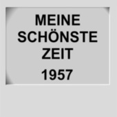 Play & Download Titel: Meine schönste Zeit 1957 - Artist: Various Artists by Various Artists | Napster