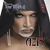 Play & Download The best 2 by Azis | Napster