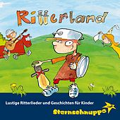 Play & Download Ritterland by Sternschnuppe | Napster