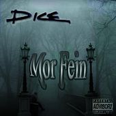 MorFein by Dice