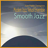 Smooth Jazz by Juan Pablo Zaragoza