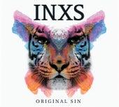 Original Sin von INXS