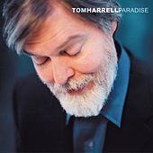 Play & Download Paradise by Tom Harrell | Napster