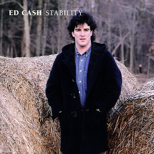 Stability by Ed Cash