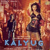 Play & Download Kalyug by Various Artists | Napster