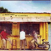 Play & Download Bakolo Mboka by Les Bantous De La Capitale | Napster