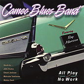 Play & Download All Play and No Work by Cameo Blues Band | Napster