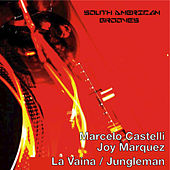 Play & Download La Vaina / Jungleman by Marcelo Castelli | Napster
