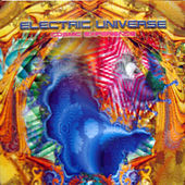 Cosmic Experience by Electric Universe