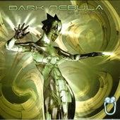 Dream Fuel by Dark Nebula