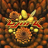 Isobel (Remixes) von Björk