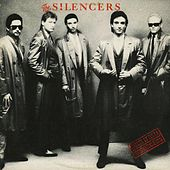 Rock & Roll Enforcers by The Silencers