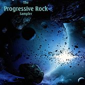Play & Download The Progressive Rock Sampler by Various Artists | Napster