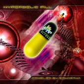 Play & Download Hyperdelic Pill by Various Artists | Napster