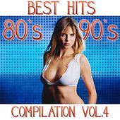 Play & Download Best Hits 80's and 90's Compilation, Vol. 4 by Various Artists | Napster