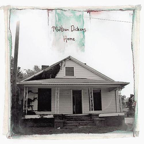 Play & Download Home by Midtown Dickens | Napster