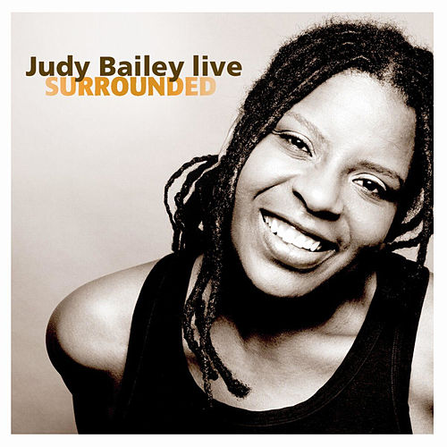 Play & Download Surrounded by Judy Bailey | Napster