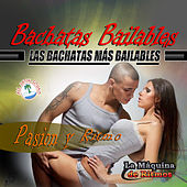 Play & Download Bachatas Bailables by La  Maquina De Ritmos | Napster