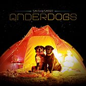 Play & Download Anderdogs by Smith | Napster
