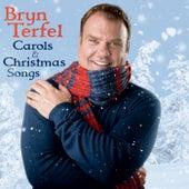 Carols & Christmas Songs von Bryn Terfel
