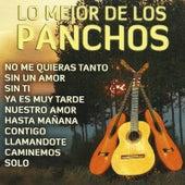 Lo Mejor de Los Panchos by Trío Los Panchos