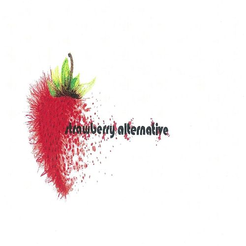 For Now by Strawberry Alternative