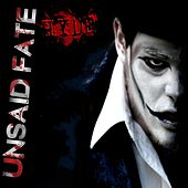 Play & Download The Hyde by Unsaid Fate | Napster