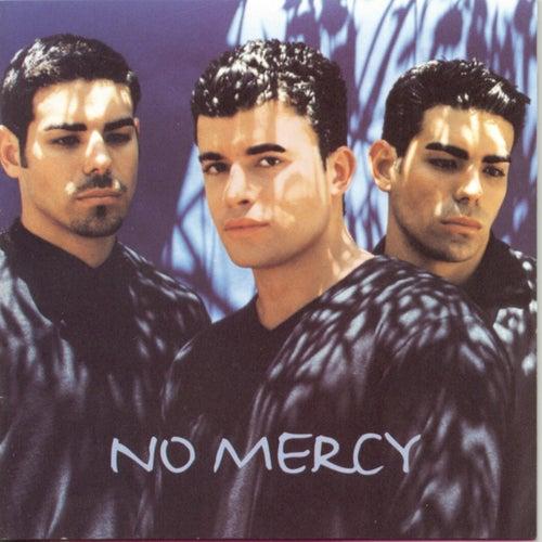 No Mercy by No Mercy