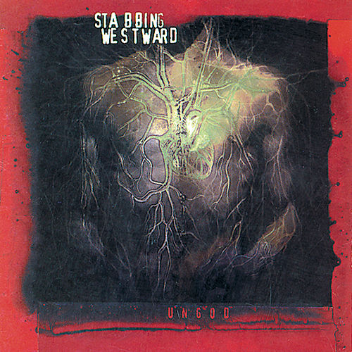 Play & Download Ungod by Stabbing Westward | Napster