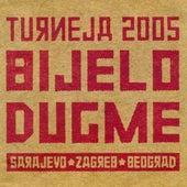 Play & Download Turneja 2005 by Bijelo Dugme | Napster