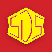 S.D.S. by Mac Miller