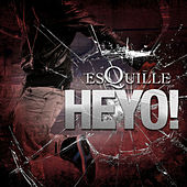Heyo by Esquille
