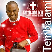 Faith Aid Kit by Tembalami