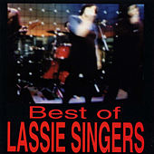 Best Of by Lassie Singers
