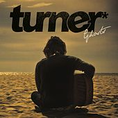 Play & Download Ghosts by Turner | Napster