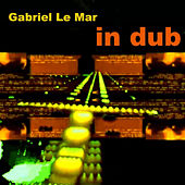 Play & Download In Dub by Various Artists | Napster