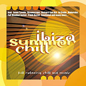 Play & Download Ibiza Summer Chill by Various Artists | Napster